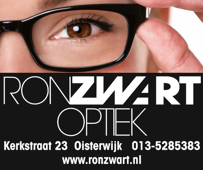 ron-zwart-optiek